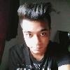 Rishav DroXx