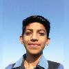 Nilay_Patel
