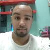 Mohamed. Saeed