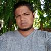 Partha Nath