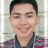 alfian dwiki wijaya