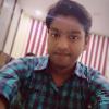 Abhishek Anshu Srivastava