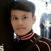 aDy Haryanto