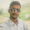 Being Ajeet Singh