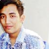 Iqmal Muttaqin