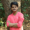 Digambar Jalgaonkar