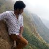 Narayanan_r
