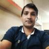 Amit kumar Yadava
