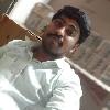 Chaitanya Thrinadh