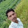 Sagar Chauthe