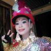 Dian Nanda Fitri r.
