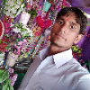 Bhagwan Sahai