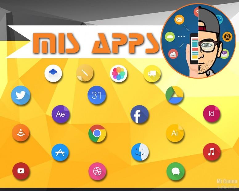 Mis Apps #2 Ott Player una interesante alternativa