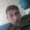 Budanov