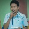 Khairil amri NST