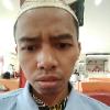 nanang muhamad