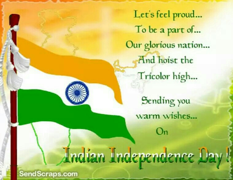 welcome speech on independence day in school Sunday school sympathy thank you independence day weekend church welcome mother's day (for bulletin or speech) welcome to church here at.