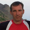 Сергей Петляк