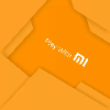 XiaomiSierra