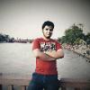RISHU@