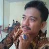 Dodi Sanjaya