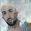 mohammad1984