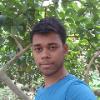 Saurav10