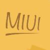 ART_MIUI