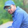 R G Pranay