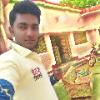 Aashik Ali