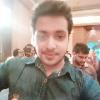 Mayanksharma786