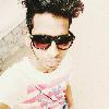 Sreejithsree