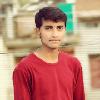 Shashank kesrawani