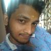 Vishnu T.N