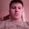 Andrew24_11
