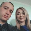 Soloha Andriy