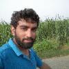 Nitish Vats