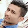 Bhushan_jadhav