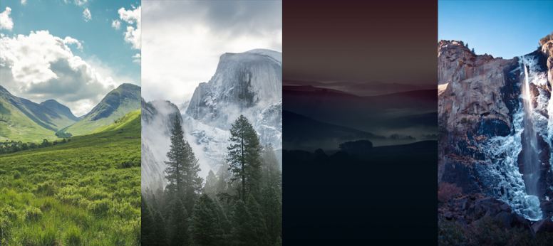 Download 44 Koleksi Background Pemandangan Cerah Paling Keren