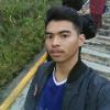 Anggasaputra