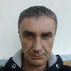 Очеретько  Ярослав