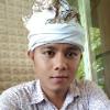 AnggaBagonk