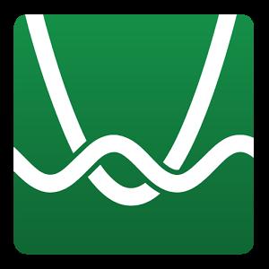 Mathematics apps: Desmos