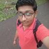 Akshay vaghela
