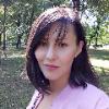 Julia Porokhnovets