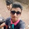 _nikhil_007