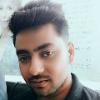 Arijit Samanta