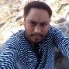 Pijush Datta