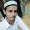 Sharib Sayed