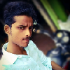 Sk Amanulla Irfan